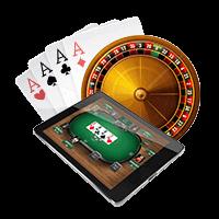 gratis gokken zonder storten