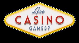 speel gratis mee in het casino