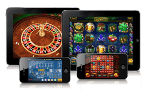 betrouwbaar casino
